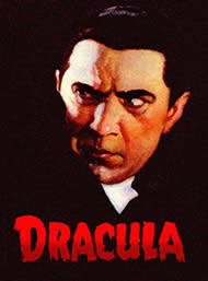 Zombos Closet: Bram Stoker's Dracula