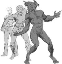 Werewolf_metamorphosis_2