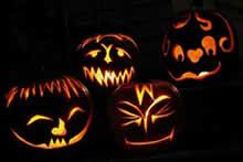 Halloween-2006