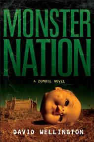 Monster_nation