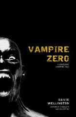Vampirezero