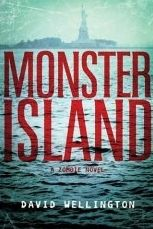 Monsterisland