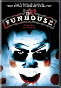 Thefunhouse