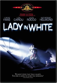 Ladyinwhite