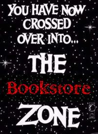 Bookstorezone