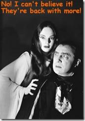 Lugosi, Bela (Mark of the Vampire)_01
