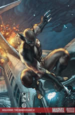 WolverineAnniversary