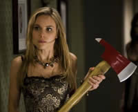 Sorority row 2009 jessica