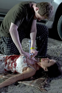 Audrina_patridge_kill_scene