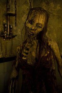 Audrina_corpse