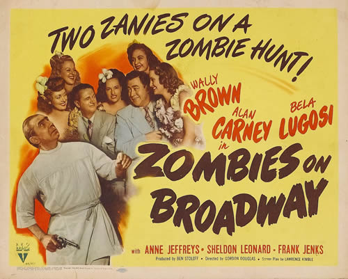 Zombies_on_broadway_poster_03