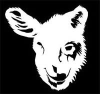 Lambwolfweb