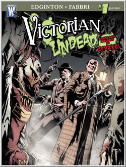Victorian_undead