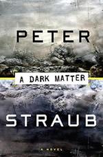 Peter Straub