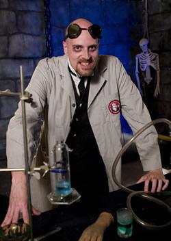 Dr_Gangrene