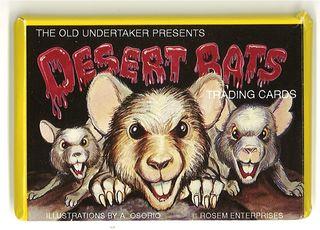 Desert_Rats_wrapper