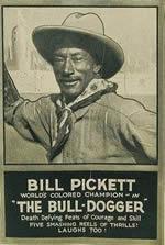 Bill_Pickett_Handbill