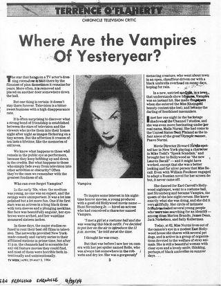Vampira07