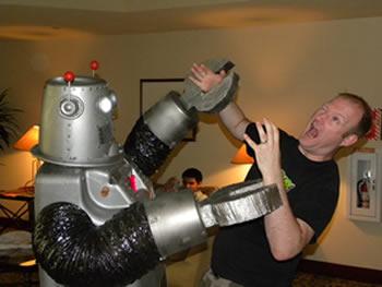 Bryan-vs-robot