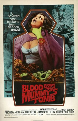 Blood_mummy02