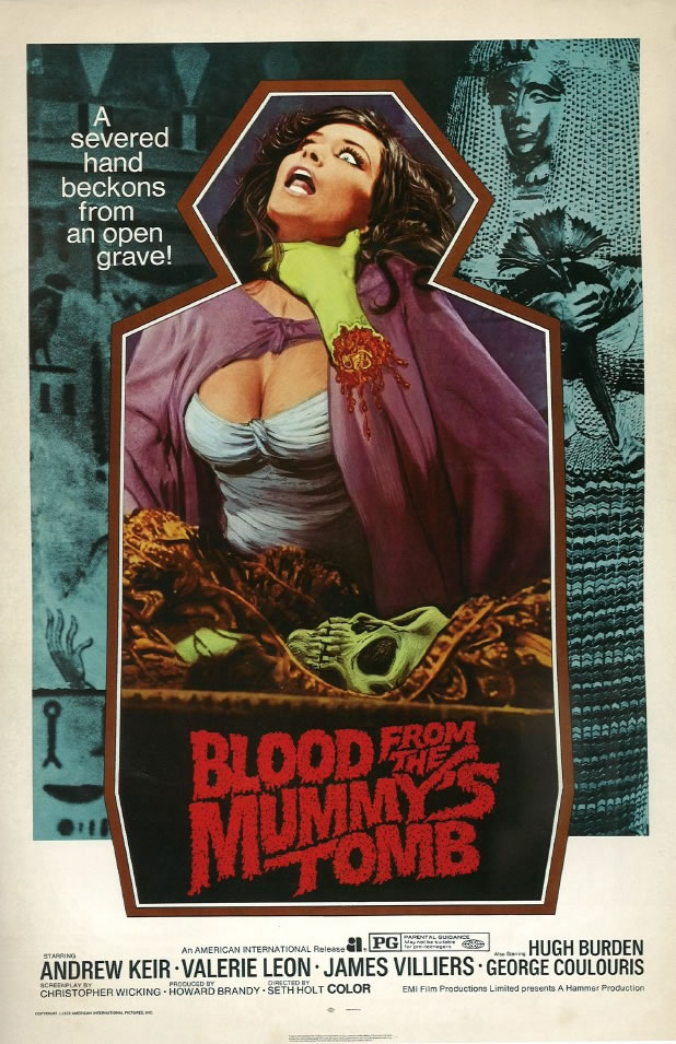 Blood_mummy02