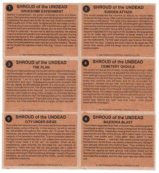 Shroud_of_the_Undead_backs_1-6