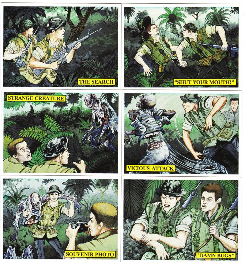 JungleParasite_1-6