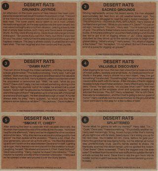Desert_Rats_1-6back