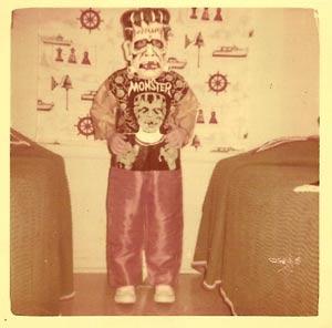 Frankenstein1967c
