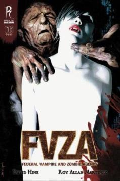 FVZA_cover