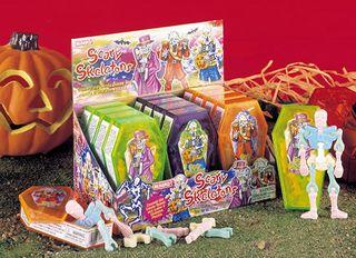 Candy-scaryskeletons