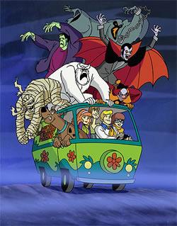 Scooby_Doo_Halloween