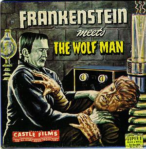 Frankwolf8mm
