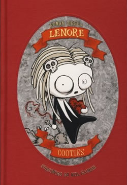 Lenore_cooties_color