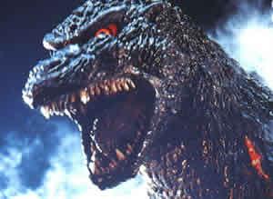 Godzilla78