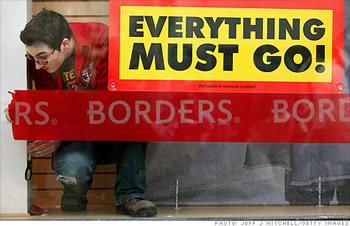 Borders_store_closing