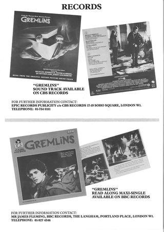 Gremlins08