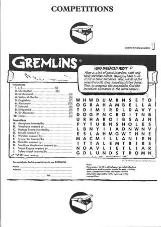 Gremlins10