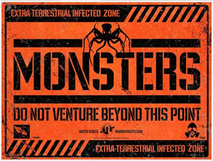 Monsters2010