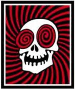 Laughing_skull