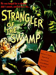Strangleroftheswamp