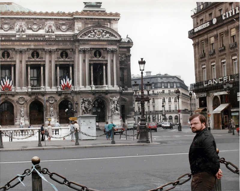 Paris Opera01