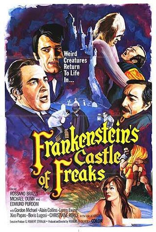 Frankensteins_castle_of_freaks