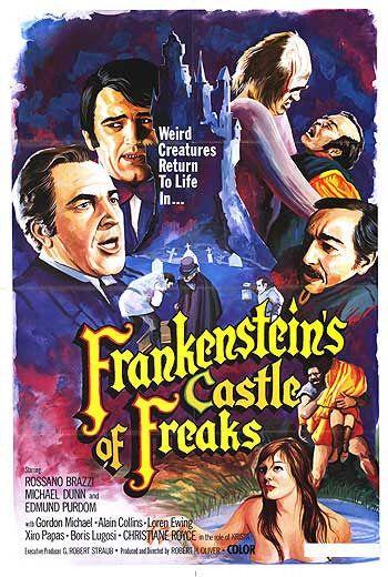 Frankensteins_castle_of_freaks