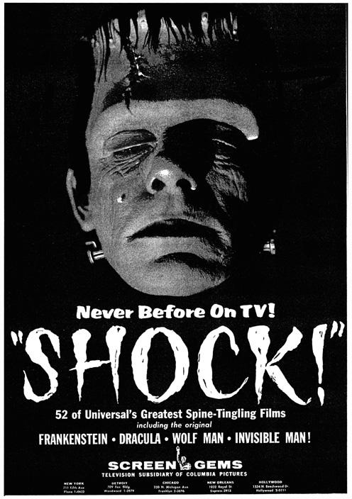 Shock_web_2