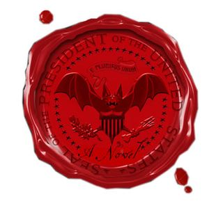 Blood-oath-seal