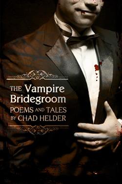 Cover_Vampire_Bridegroom