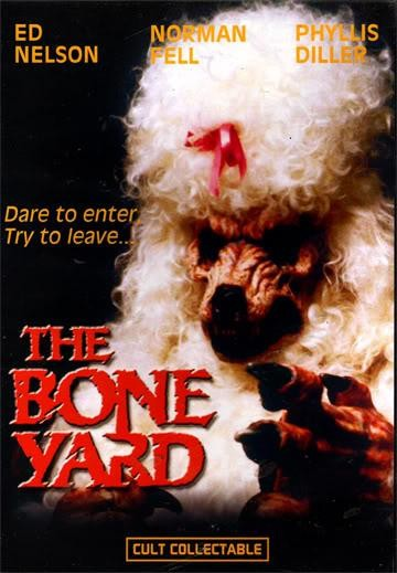 The_Boneyard