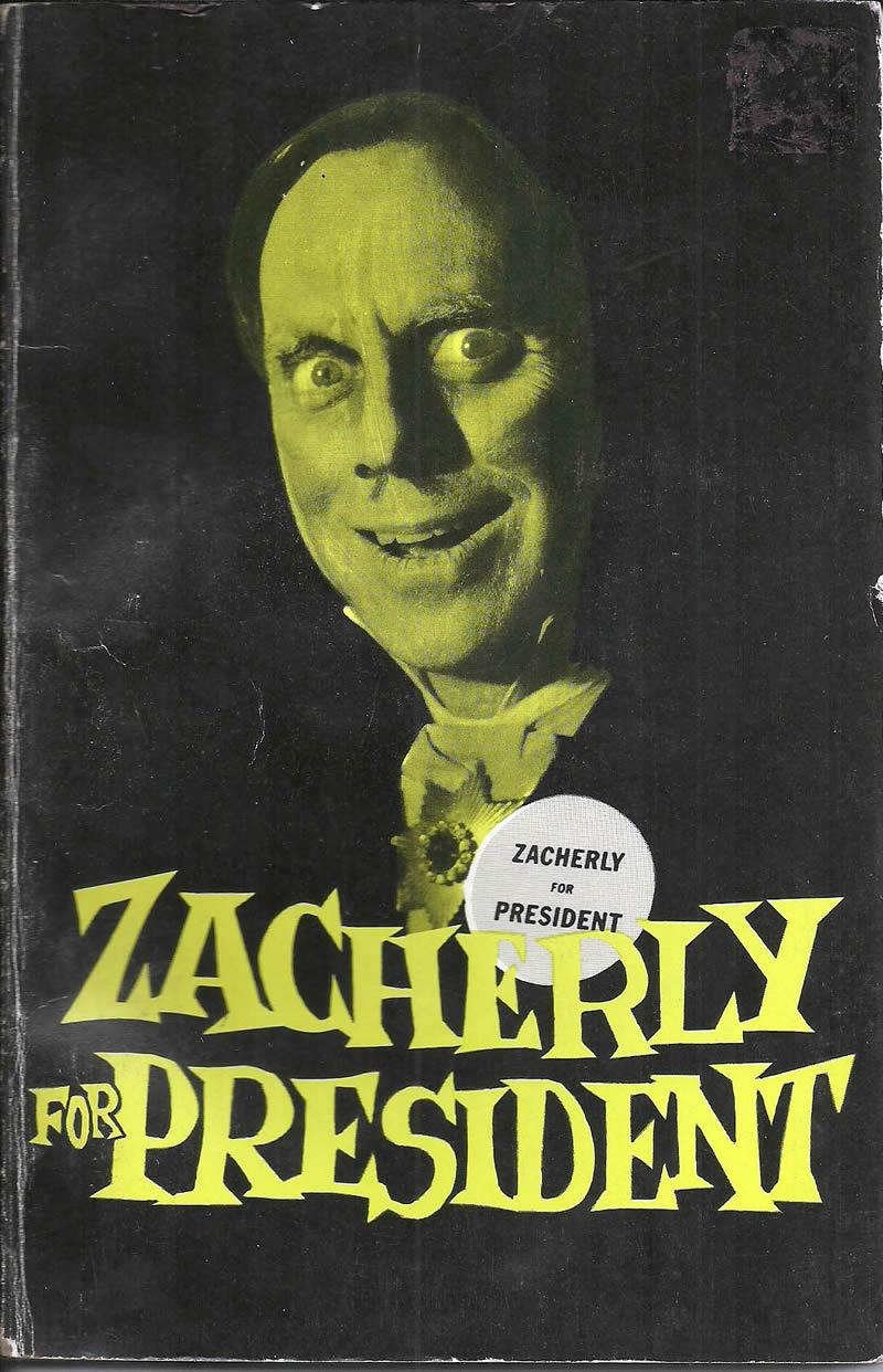 ZachforPrez02