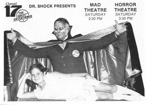 Dr Shock 03